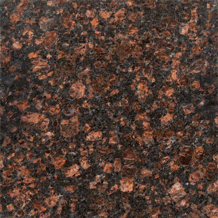 precio competitivo suelo de piedra natural de china losa de granito marrn
