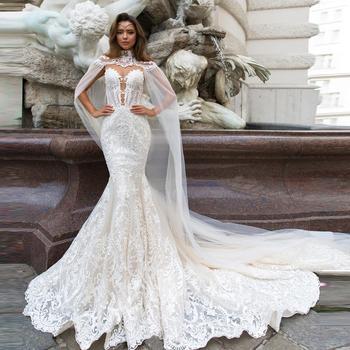 Wedding Dresses Mermaid.Sma31 Charming Dubai Crystals Mermaid Wedding Dresses In Turkey Buy Wedding Dresses In Turkey Mermaid Wedding Dresses In Turkey Wedding Dresses