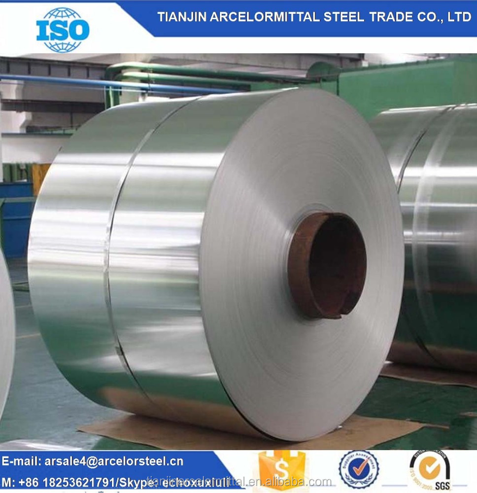 Jis g3141 spcc cold rolled steel coil jis g3141 spcc cold rolled steel coil suppliers and manufacturers at alibaba com