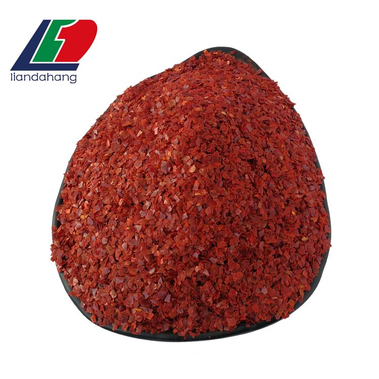 Hạt tiêu đen veitnam, hạt tiêu đen kerala, hạt tiêu đen hạt giống cho bán