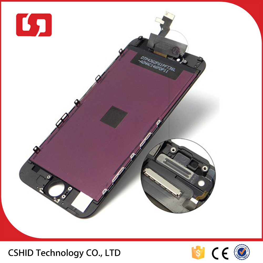 screen repair for iPhone 6 , LCD repair for iPhone 6 ,Display lcd for iPhone 6
