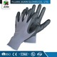 Custom-Made Colorful A High Level Welding Gloves Kids