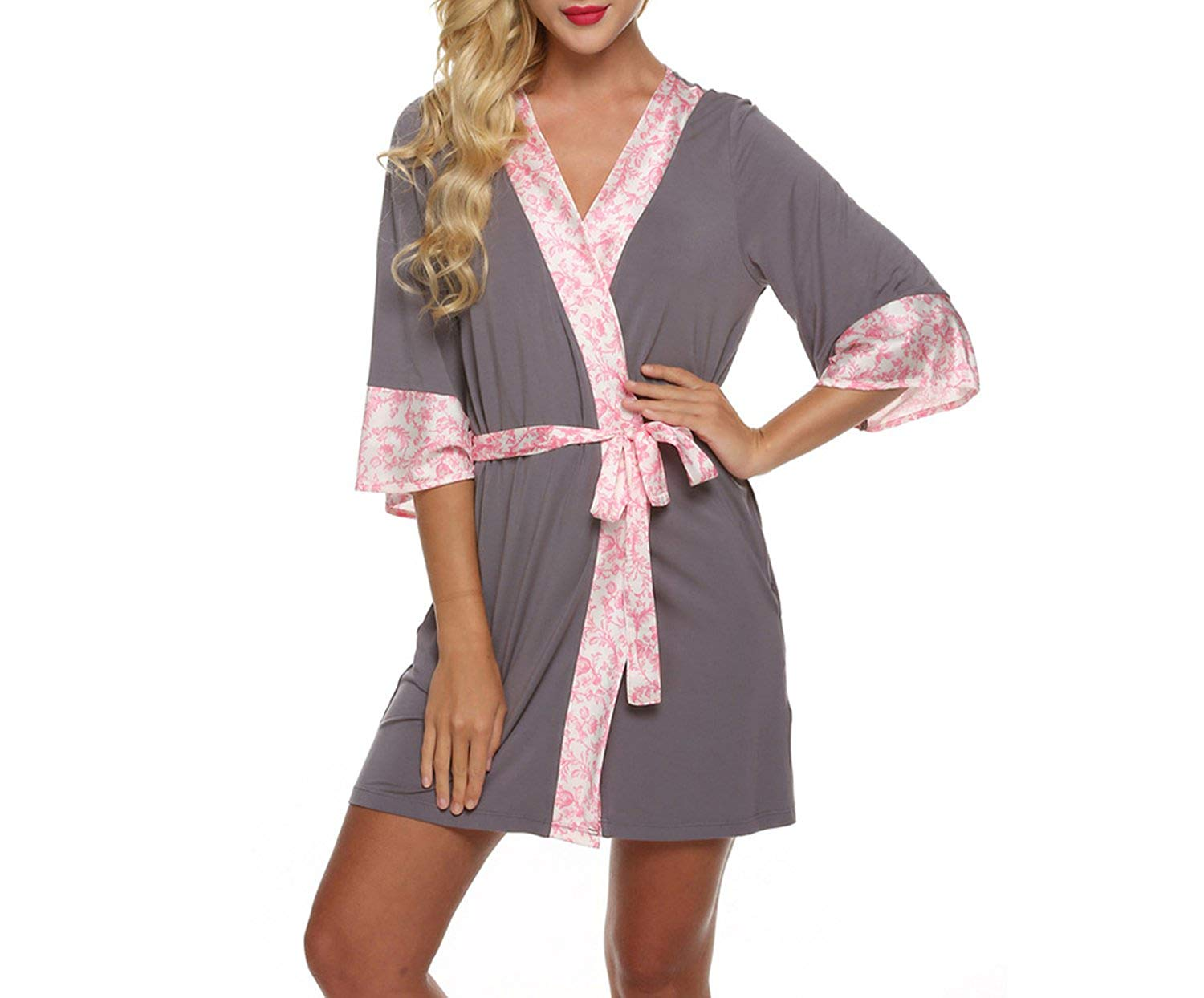 Cheap Nursing Gown And Robe, find Nursing Gown And Robe deals on ...