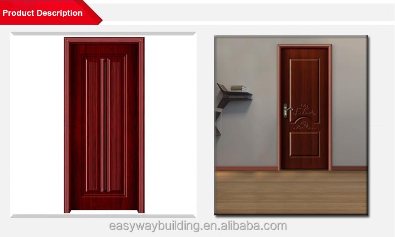 Elegant Design Wood Door Designs In Pakistan