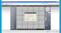 Hisilicon P2p D1 Dvr 960h Dvr Using Free Cms Software Clients ...