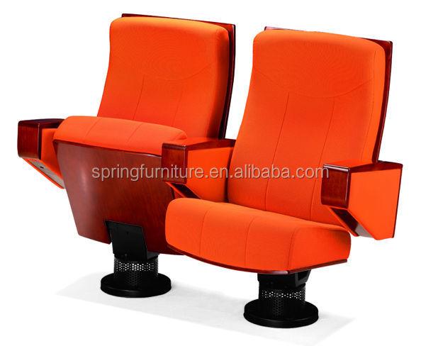 2014 recentemente usato per conferenze maglia stile sala riunioni ... - Sedie Per Conferenze Usate