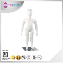 Baby <span class=keywords><strong>mannequin</strong></span> display <span class=keywords><strong>kind</strong></span> <span class=keywords><strong>mannequin</strong></span> <span class=keywords><strong>ghost</strong></span>