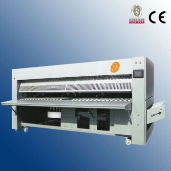 a65cacbaf00 automatic t-shirt folding machine for garment factory