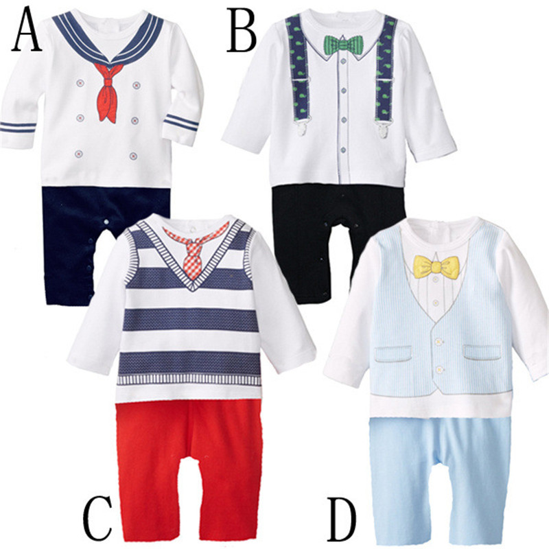 efde5e68a8b6 Cheap Cute Junior Rompers