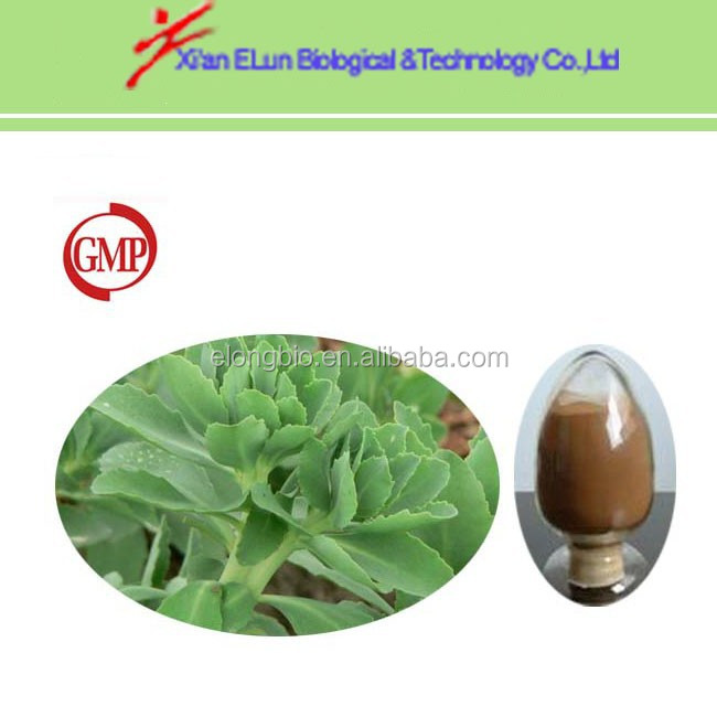 100% pure nature chinese herb Radix Ophiopogonis Dwarf Lilyturf Tuber extract