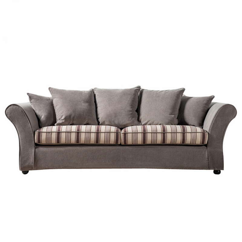 Attirant Max Home Furniture Sofa, Max Home Furniture Sofa Suppliers And  Manufacturers At Alibaba.com