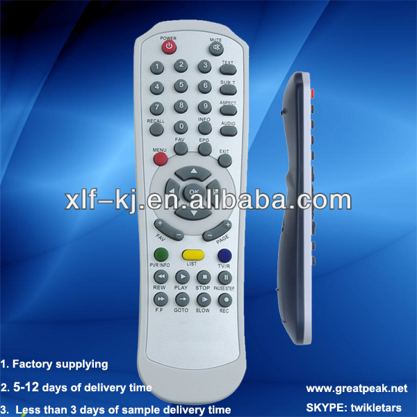 Programmable car remote control programmable car remote control programmable car remote control programmable car remote control suppliers and manufacturers at alibaba mozeypictures Images