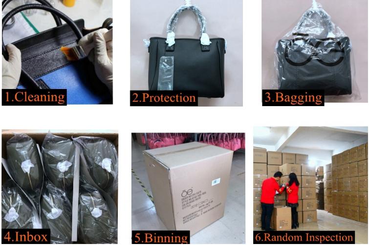7b8eb5e36b6a Hot Sale 2018 New Style wholesale designer handbags new york lady handbag