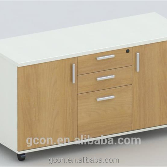 Factory Price Nepal Wooden Furniture Buy Mobile Filing Cabinet Cabinet Wooden Multi Drawer Cushion File Cabinet Product On Alibaba Com Sie sind bei uns genau richtig! factory price nepal wooden furniture buy mobile filing cabinet cabinet wooden multi drawer cushion file cabinet product on alibaba com