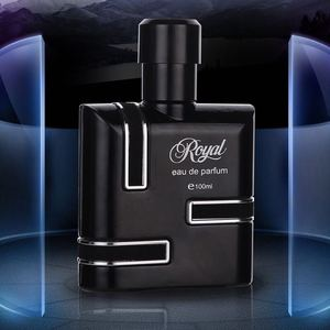 Factory directly royal perfume for wholesale in china