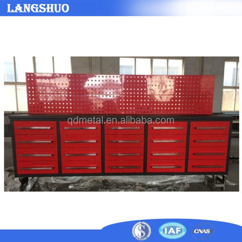 2017 Tool Cabinet/used Parts Cabinets/keter Storage