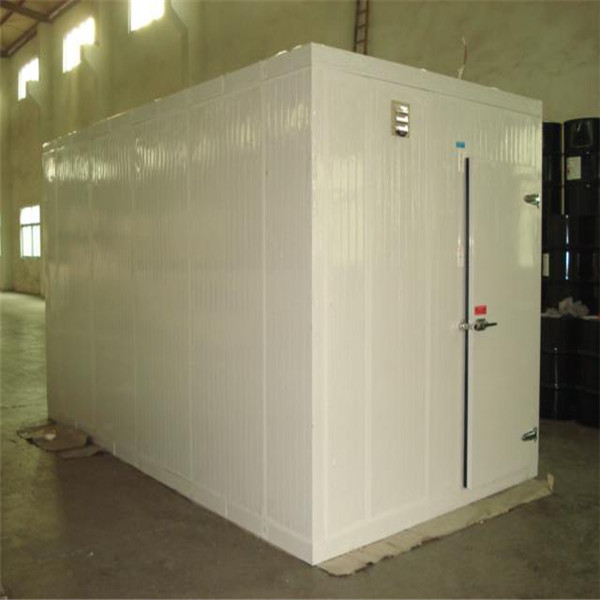 Fully Automatic Control System Solar Cold Room Price Buy
