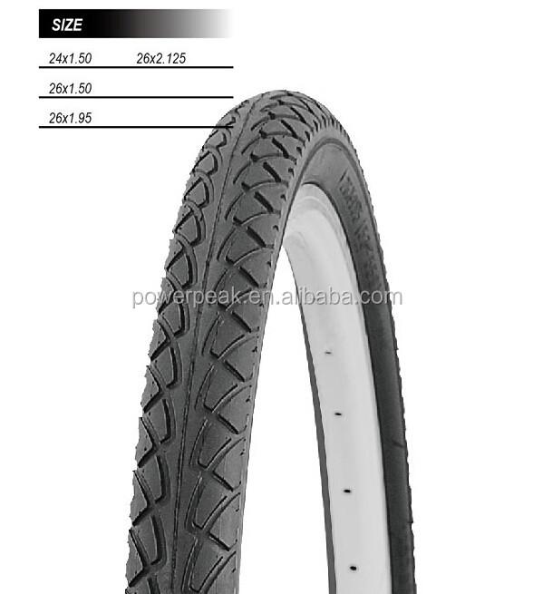 Bicycle Tyre 27 5x3 0 Buy Bicycle Tire 27 5x3 0 Bike