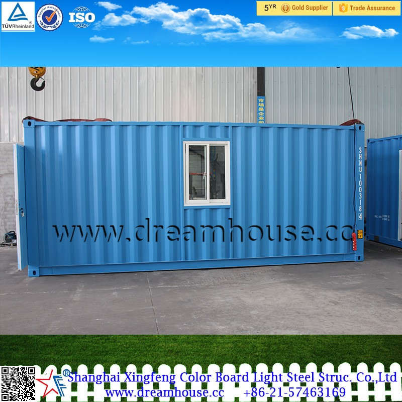 Portable Shelters Containers : Ft shipping portable shelter container home for sale