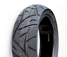 130/60-13 S015 Wholesale Price SCOOTER MOTORCYCLE TIRE Tubeless chinese cheep tire durable