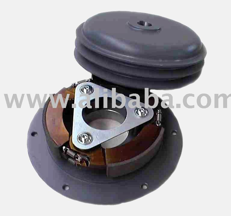 Carrier Transicold Centrifugal clutch Maxima
