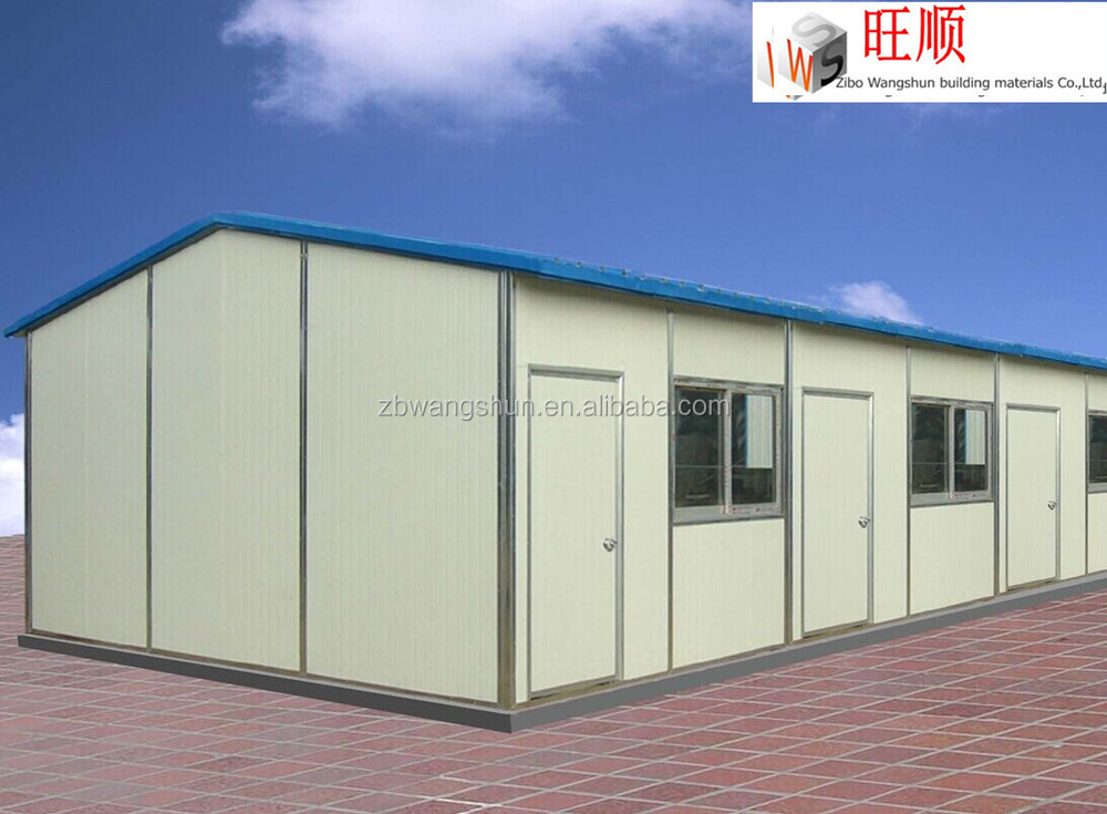 Attractive CHEAP BOX PROFILE U0026 CORRUGATED METAL ROOFING SHEETS /TIN ROOF