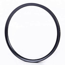 24 inches 26 inches black color anodized rims P23D Electric 20 inches Bike rims 700C