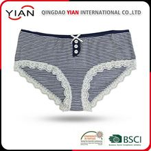 China Products girdle sex girl panty underwear models