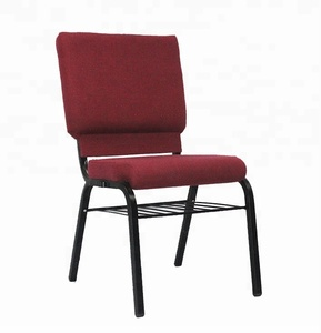 church seating chair lecture church pulpit chairs