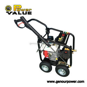 Power Washing Machine >> Power Value 220v Electric High Pressure Washer 200bar Portable Car Washing Machine For Sale Buy Portable Car Washing Machine Electric High Pressure