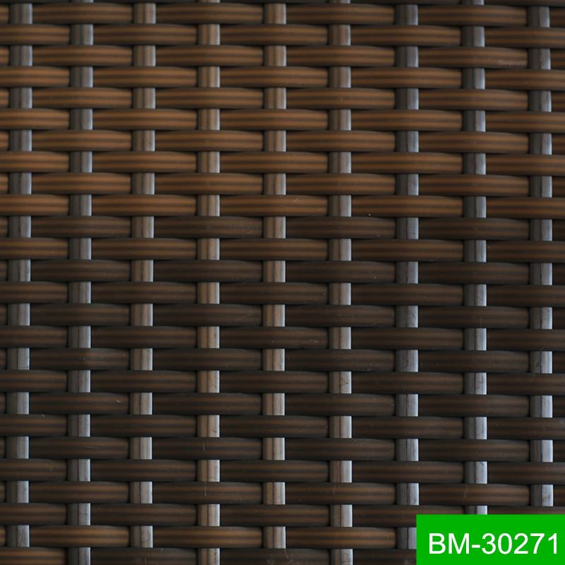 Weaving Mesh Raw Cane Webbing Materials Rattan Buy
