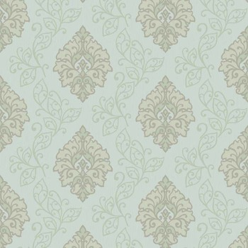 Interieur Behang L72604deco Papierbehang Catalogus Buy Elegante