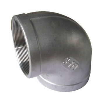 High quality stainless steel pipe fitting union and pipe union dimensions with best price