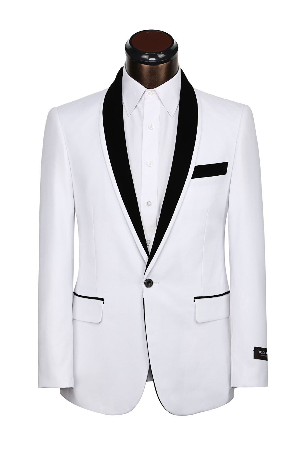 White Groom Wedding Dress Men Suits Buy Dress Men Suits Groom Wedding Suit Wedding Suits For Men Product On Alibaba Com