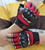 High Quality Gym Gloves/Training golves bicycle