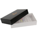 premium custom paper sweet baklava packaging boxes