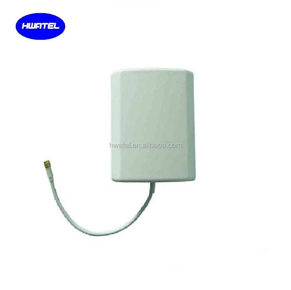 4G low cost outdoor panel <strong>antenna</strong>