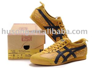 ASICS shoes,Asics gel shoes new color asics accept paypal