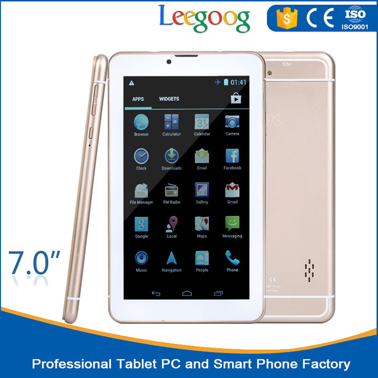 Best tablet 2016 netbook tablet price in india with CE certificate cheap tablet with flashlight