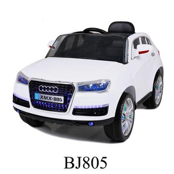 Kinderen Elektrische Auto Accu Kinderen Batterij Auto S Prijzen