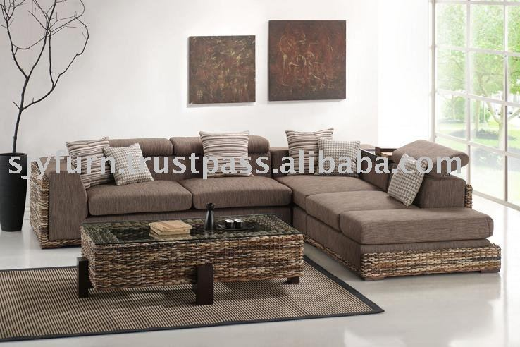 new design sofa set 2017 result