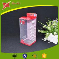 NEW plastic storage box DIY craft box / Sundries box/plastic container