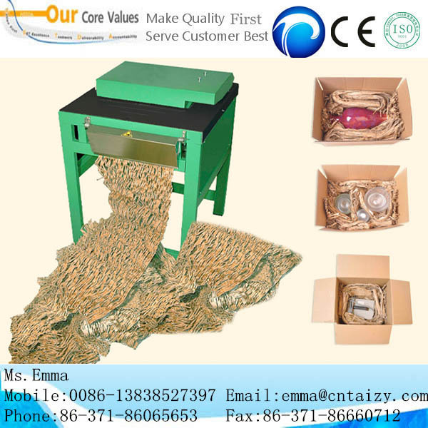 Corrugated Carton Shredder Carton Shredding Machine Buy