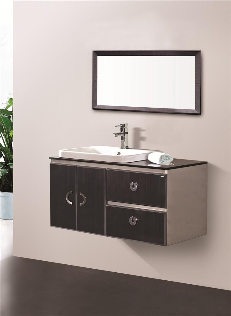 Surprising Washbasin Cabinet Design Bathroom Vanity Set Storage Mirror Cabinet Bv 8367 Buy Washbasin Cabinet Design High Quality Bathroom Vanity Modern Download Free Architecture Designs Scobabritishbridgeorg