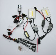 Excellent luminous hid headlight ballast, 12V/35W with factory price