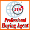 guzhen/guangzhou/foshan buying agent lowest commission with professional service for Australia market