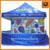 Why not choose one-stop solution outdoor custom camping kitchen used party tent,canopy tent,cheap pop up tent