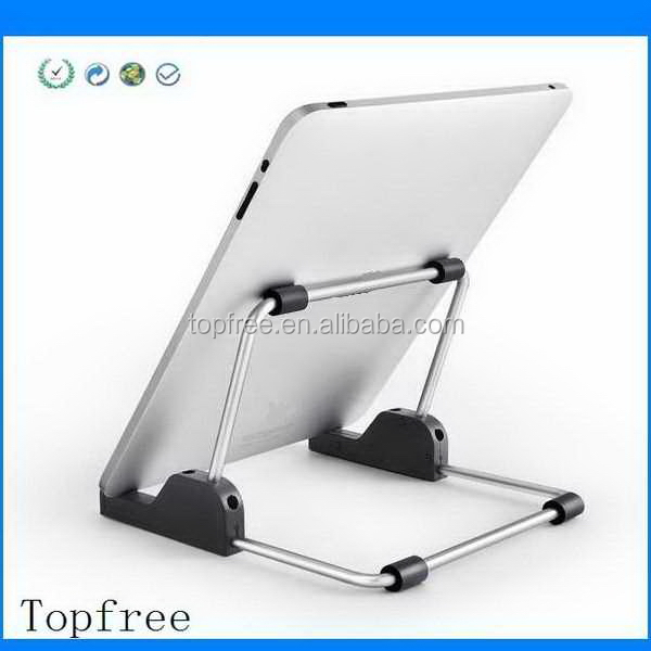 Easy to use new arrival treadmill tablet holder