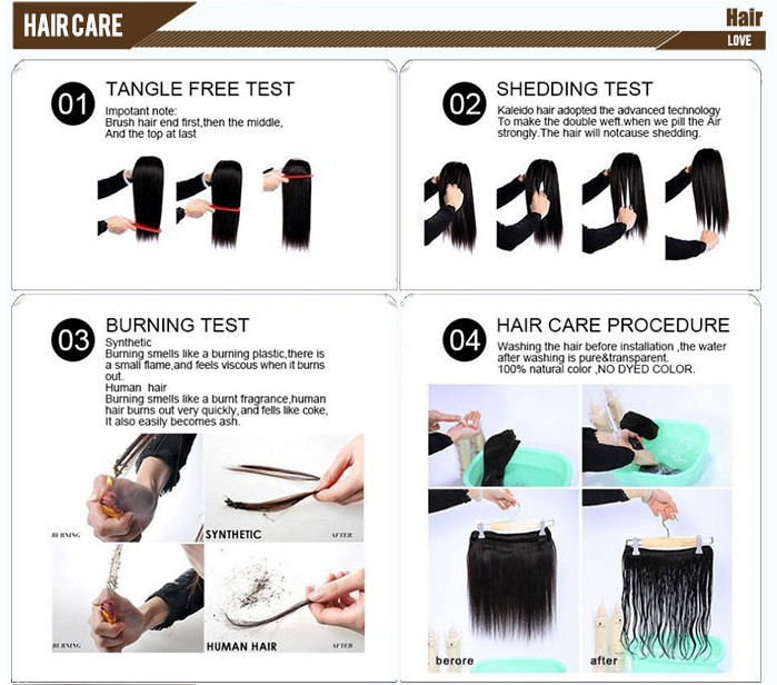 Wholesale factory price afro kinky curly clip in hair extensions virgin brazilian clip in hair extensions