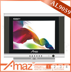 hot-selling 15inch Flat Screen Crt Tv/25 inch flat screen tv